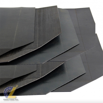 Slip Sheet nhựa