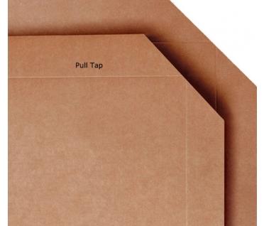 Để chuyển qua slip sheet cần chuẩn bị những gì